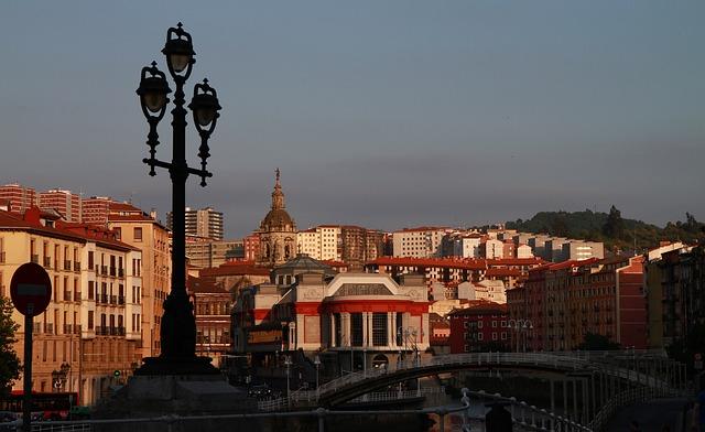 Bilbao LisaRedfern