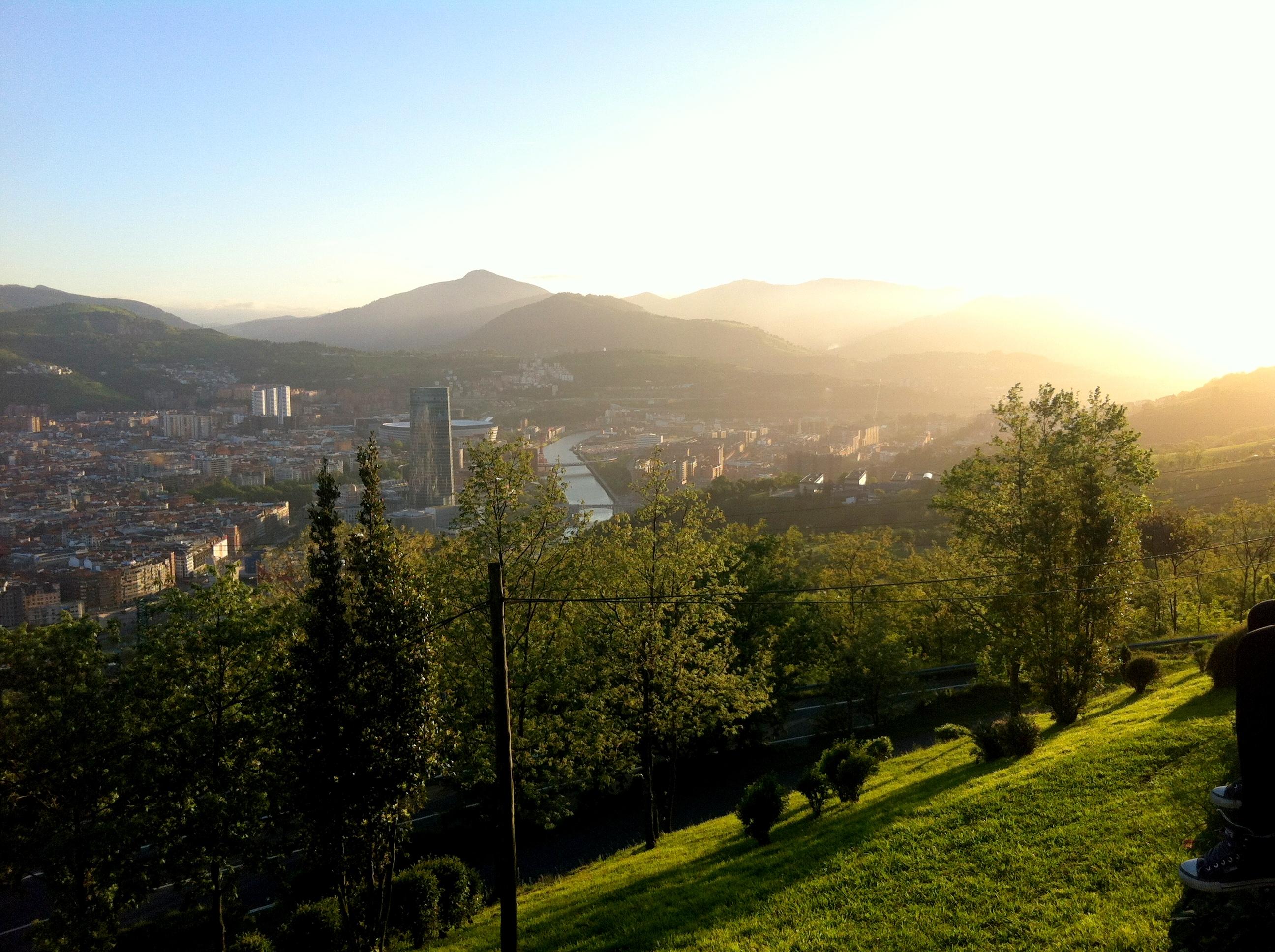 Bilbao2