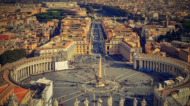 Roma 4 Walkerssk