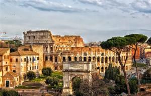 Roma coliseo The_Double_A