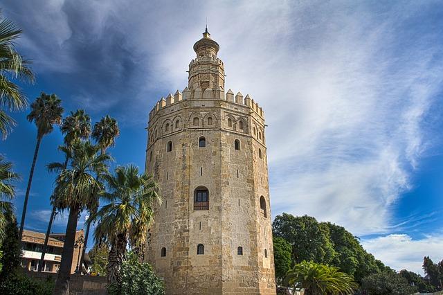 Sevilla 3847383 JaimePF55