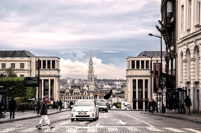 belgium-882455_640
