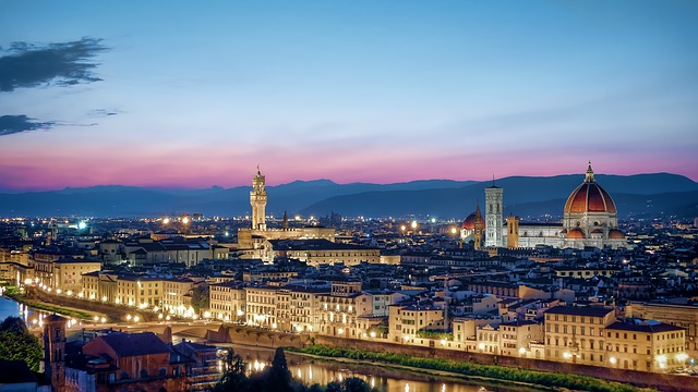 florence-1289364_640