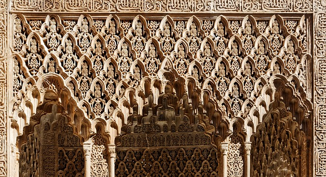 Granada wsanter
