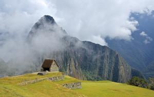 Machu Pichu mjmalone54