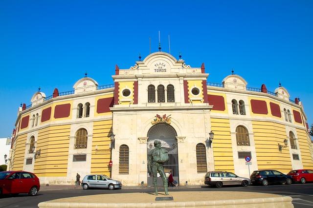 Almería 2 vmajo