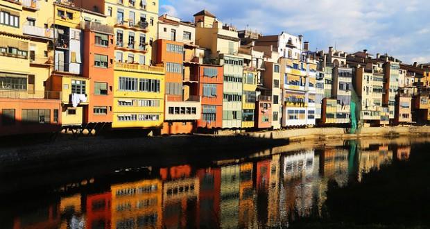 Girona-marsir86