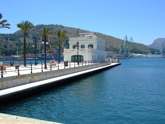 Murcia Ramallo