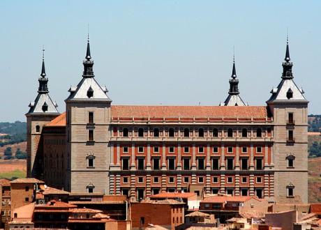 Toledo-barbeeAnne
