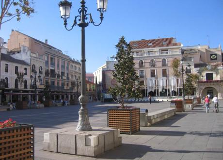 Ciudad Real djidejeej
