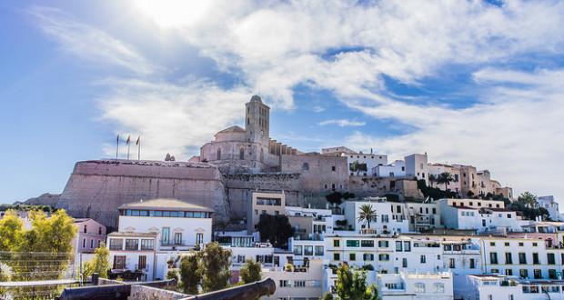 Ibiza C!ntr@