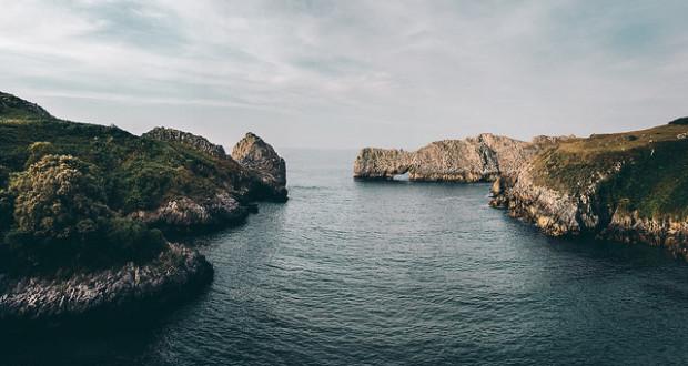 Cantabria - Marcosnr92