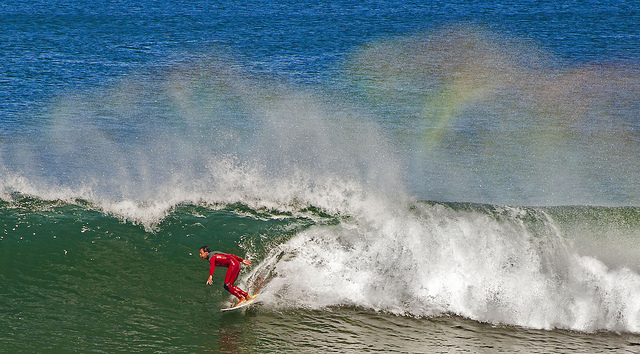 Cantabria surf- Juanjo Ruiz