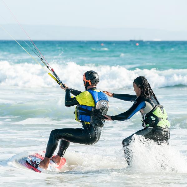 Tarifa-Kitesurfing-SportActivity-Waterstart-Freeride_Tarifa
