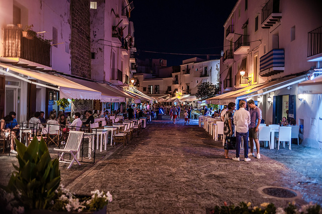 Ibiza - jinxsi1920