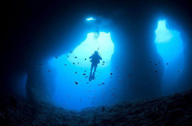 Islas Canarias - Rutger Geerling