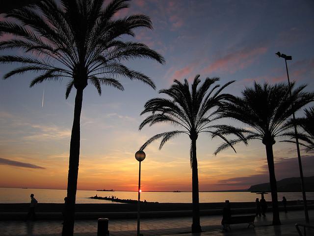 Almería - Gerard Romans Camps