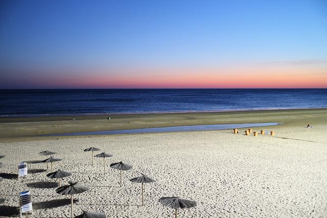 Cádiz Playa Victoria - eib.eus