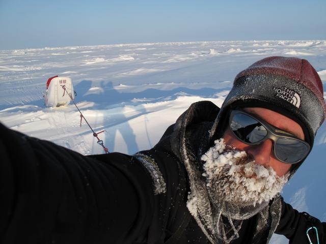 JORDI Polo Norte 2