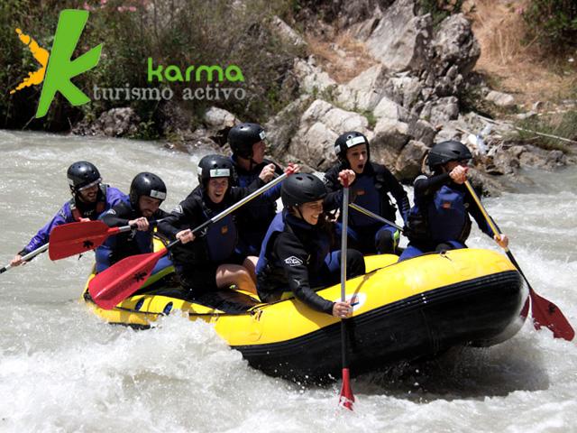 Partner-karma-Turismo-Activo--Lkibu (1)