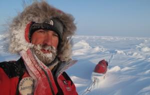 Polo Norte 1 (1)