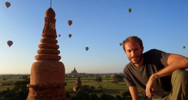 mi aventura viajando (3)