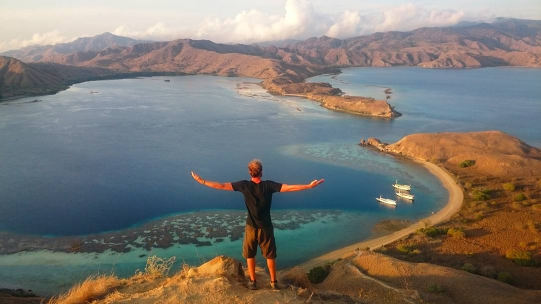 mi aventura viajando (5)
